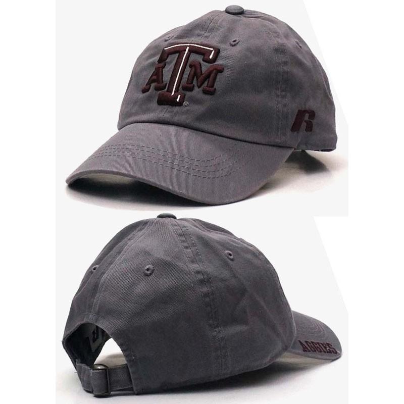 mũ snapback,mũ snapback originals,nón snapback,mũ snapback,mũ nón lưỡi trai 152330063688253576