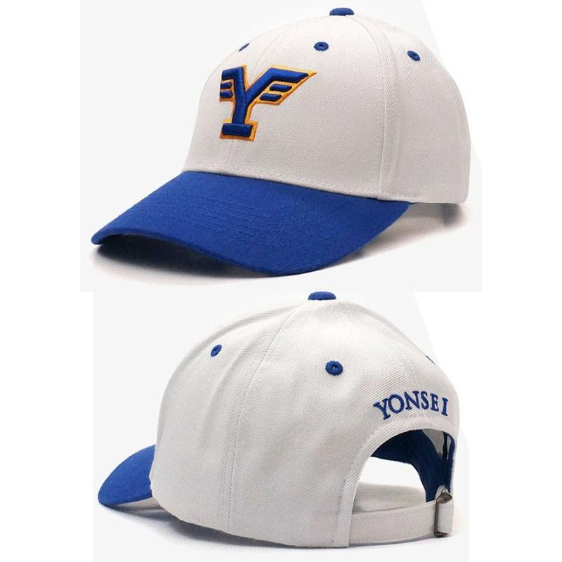 mũ snapback,mũ snapback originals,nón snapback,mũ snapback,mũ nón lưỡi trai 152330064006977304