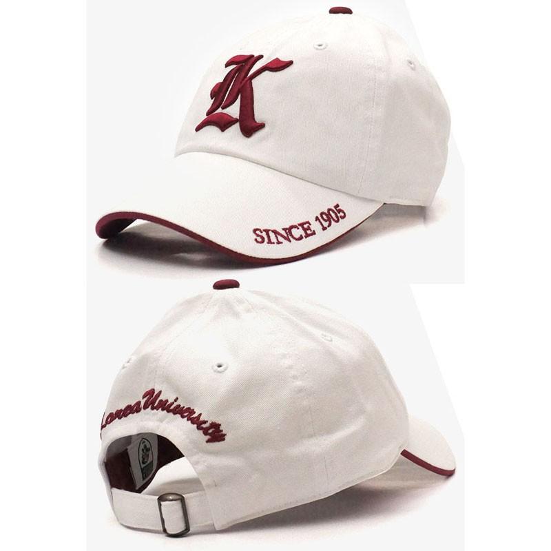 mũ snapback,mũ snapback originals,nón snapback,mũ snapback,mũ nón lưỡi trai 15233006418997266