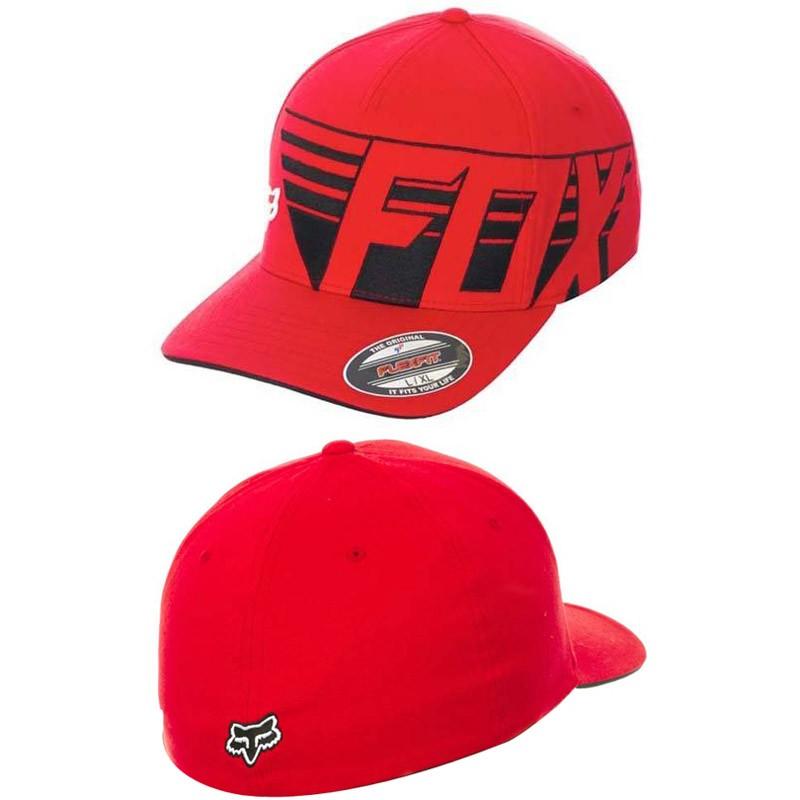 Nón Snapback,Lưỡi Trai,Thắt Lưng Da US,Ví Original, Puma,Nike, - Shop Snapback Style. - 4
