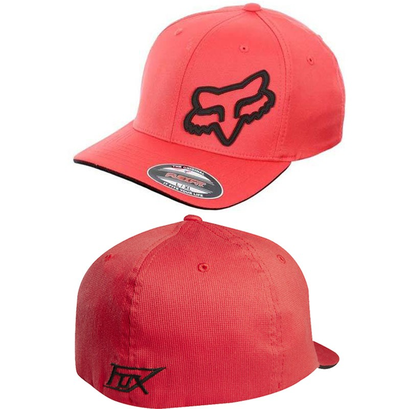 Nón Snapback,Lưỡi Trai,Thắt Lưng Da US,Ví Original, Puma,Nike, - Shop Snapback Style. - 5