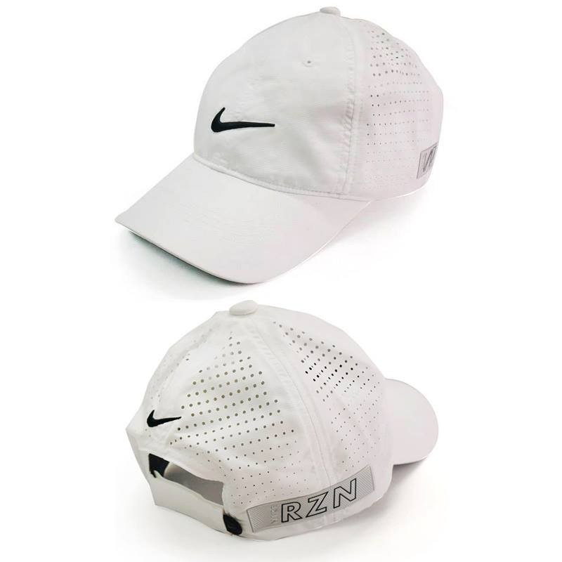 Nón Snapback,Lưỡi Trai,Thắt Lưng Da US,Ví Original, Puma,Nike, - Shop Snapback Style. - 11