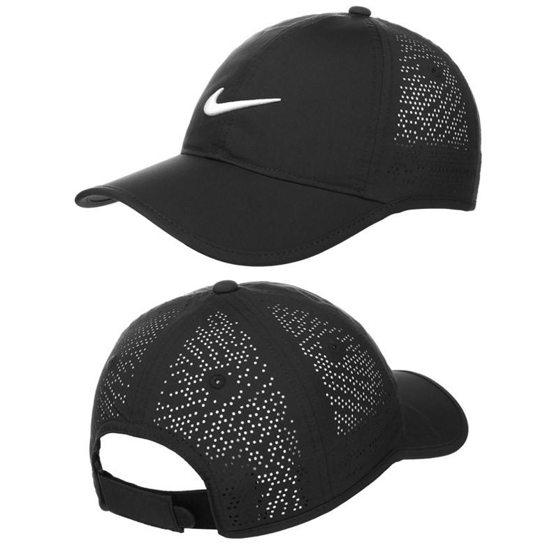 mũ snapback,mũ snapback originals,nón snapback,mũ snapback,mũ nón lưỡi trai 152429680201273659