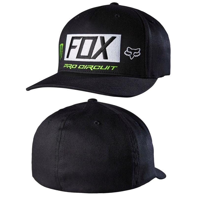 Nón Snapback,Lưỡi Trai,Thắt Lưng Da US,Ví Original, Puma,Nike, - Shop Snapback Style. - 19