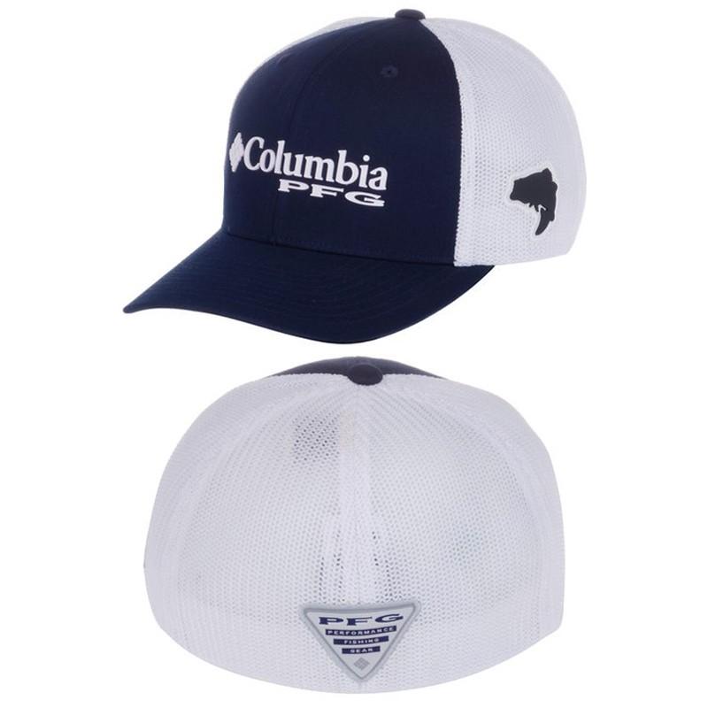 mũ snapback,mũ snapback originals,nón snapback,mũ snapback,mũ nón lưỡi trai 15245949569485987