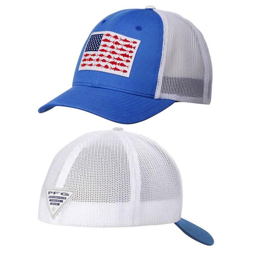Nón Snapback,Lưỡi Trai,Thắt Lưng Da US,Ví Original, Puma,Nike, - Shop Snapback Style. - 6