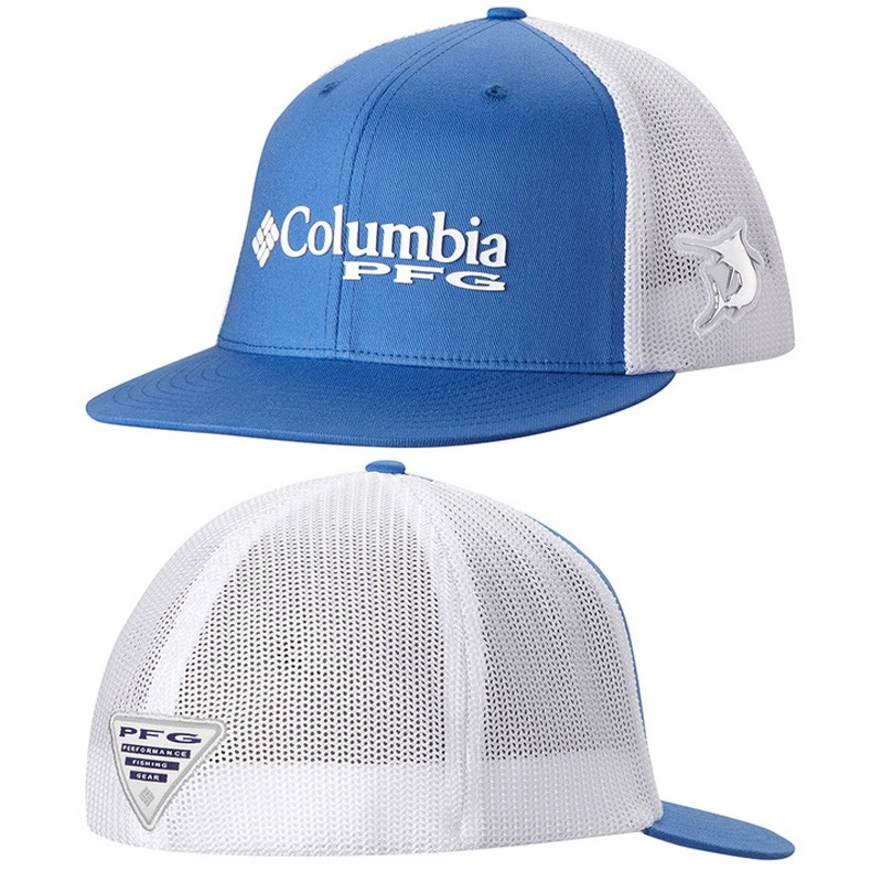 Nón Snapback,Lưỡi Trai,Thắt Lưng Da US,Ví Original, Puma,Nike, - Shop Snapback Style. - 1