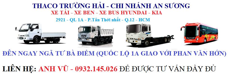 Xe tải KIA K200 thay thế dòng xe tải KIA K165 huyền thoại. Xe tải KIA K200 tải 1 tấn 9. TRẢ GÓP. Động cơ HuynDai EURO 4. Ảnh số 41937618