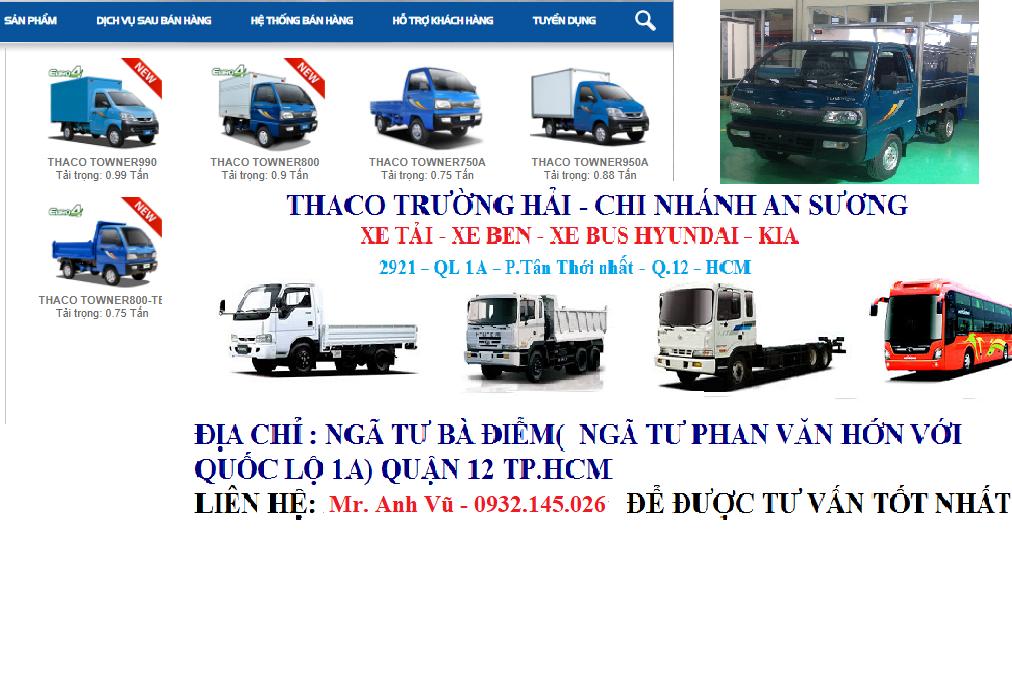 Xe tải kia k250 tải 2 tấn 4 động cơ HuynDai thùng mui bạt thùng kín trả góp 70% XE GIAO NGAY. xe tải kia k250 tải 2t4 Ảnh số 41956380