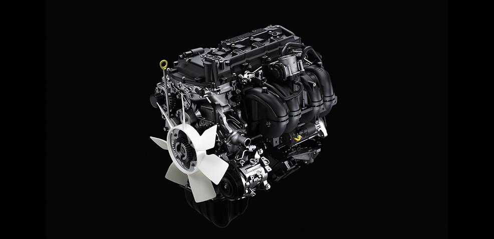 Giá Mua bán xe Fortuner 2.4 máy dầu, Fortuner 2.4 máy đầu số tự động, Fortuner 2.7 máy xăng và Fortuner 2.8 máy dầu Ảnh số 42037885