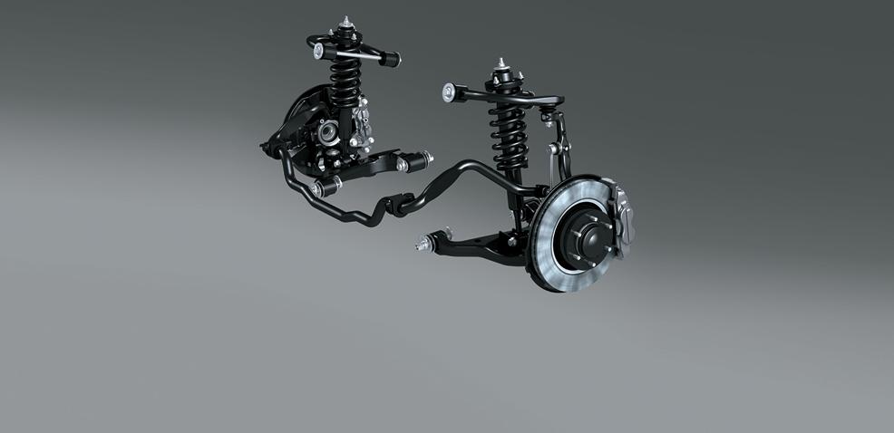 Giá Mua bán xe Fortuner 2.4 máy dầu, Fortuner 2.4 máy đầu số tự động, Fortuner 2.7 máy xăng và Fortuner 2.8 máy dầu Ảnh số 42037894