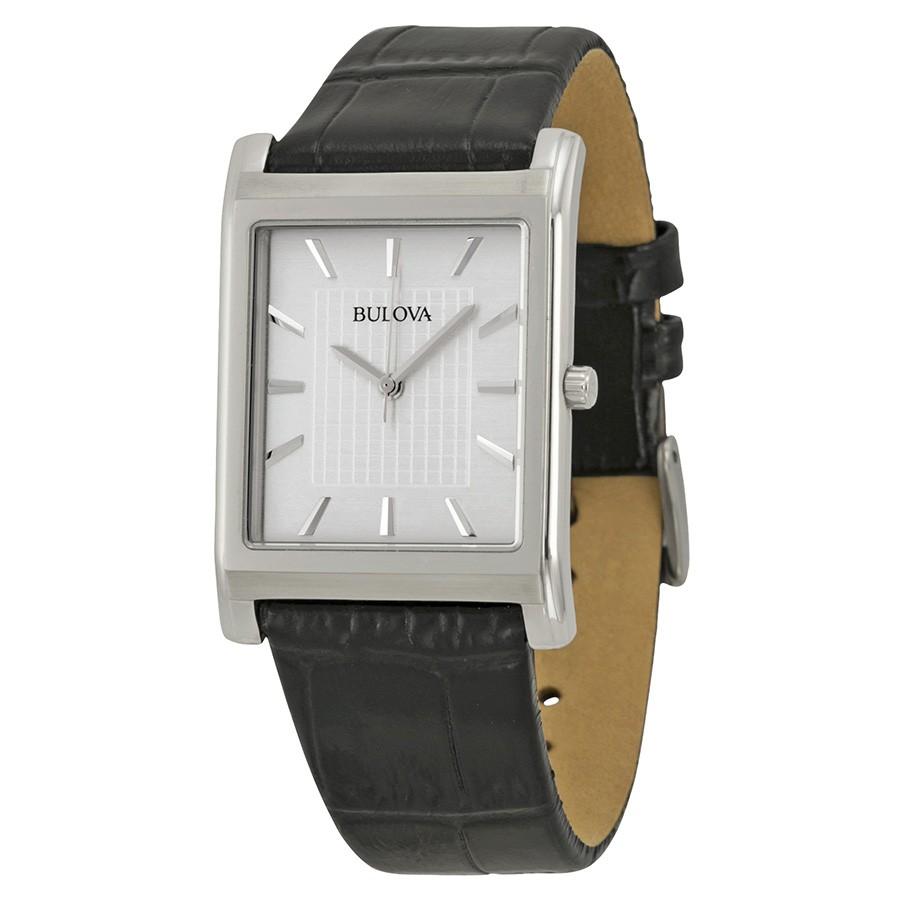 Đồng hồ đo chỉ số vận động Fitbit Surge Fitness Superwatch, Black - 8