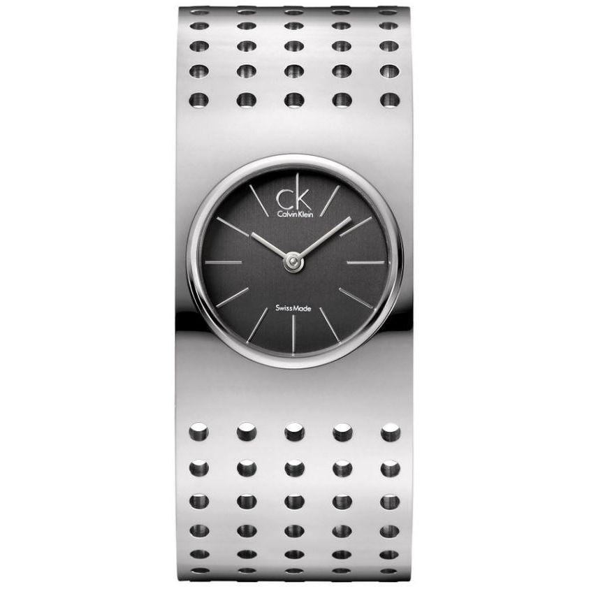 Đồng hồ đo chỉ số vận động Fitbit Surge Fitness Superwatch, Black - 13