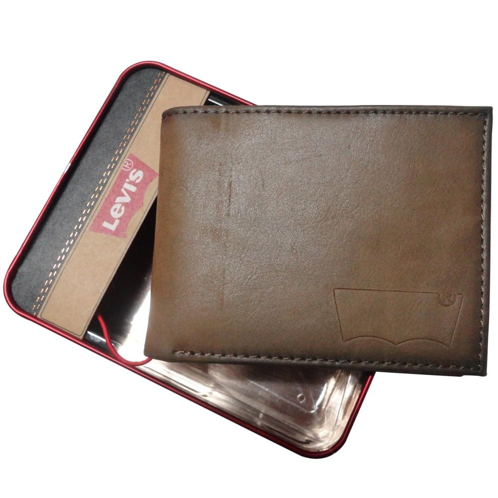 Túi xách đeo chéo ZARA - 9