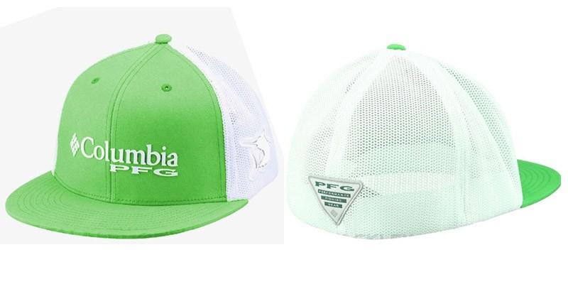 mũ snapback,mũ snapback originals,nón snapback,mũ snapback,mũ nón lưỡi trai 155030357120249432
