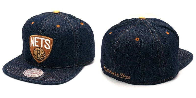 nón lưỡi trai, nón snapback, nón bít đuôi nam nữ, hàng vnxk, original shop 155030357241658485