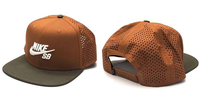 mũ snapback,mũ snapback originals,nón snapback,mũ snapback,mũ nón lưỡi trai 155030431580016208