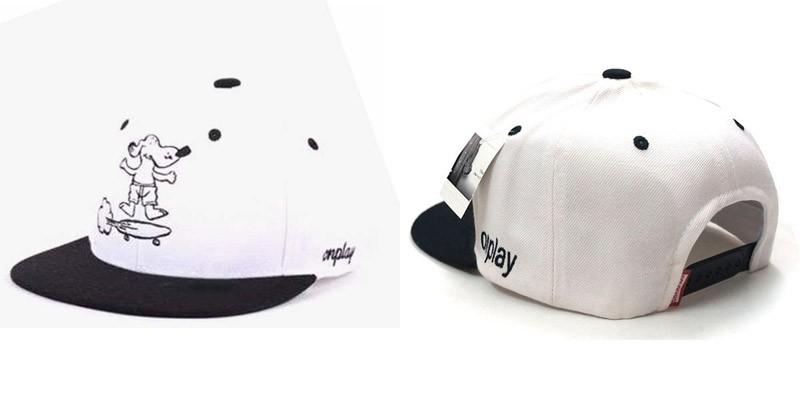 mũ snapback,mũ snapback originals,nón snapback,mũ snapback,mũ nón lưỡi trai 155030620045026911