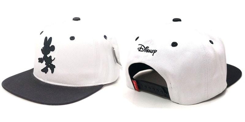 nón lưỡi trai, nón snapback, nón bít đuôi nam nữ, hàng vnxk, original shop 1550306202730752