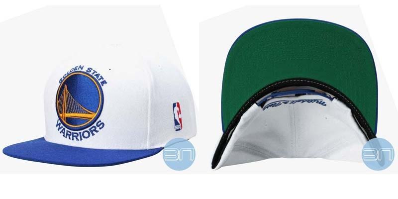 nón lưỡi trai, nón snapback, nón bít đuôi nam nữ, hàng vnxk, original shop 155030620389791823