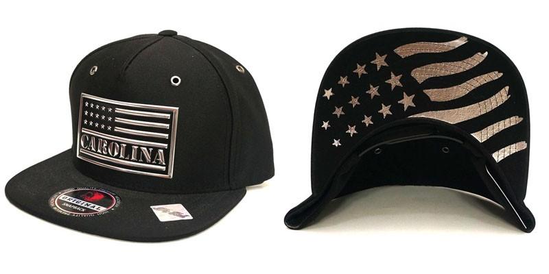 mũ snapback,mũ snapback originals,nón snapback,mũ snapback,mũ nón lưỡi trai 155030704341244429