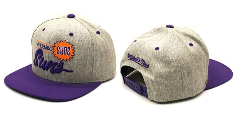 mũ snapback,mũ snapback originals,nón snapback,mũ snapback,mũ nón lưỡi trai 155030752076679218