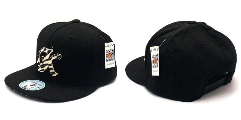 mũ snapback,mũ snapback originals,nón snapback,mũ snapback,mũ nón lưỡi trai 15503075231652980