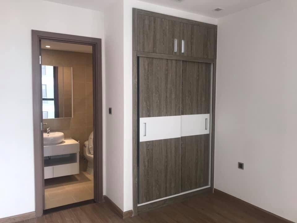 Cho thuê căn hộ 2pn, tòa G2, tầng 11 chung cư vinhome greenbay Mễ Trì Ảnh số 42384939