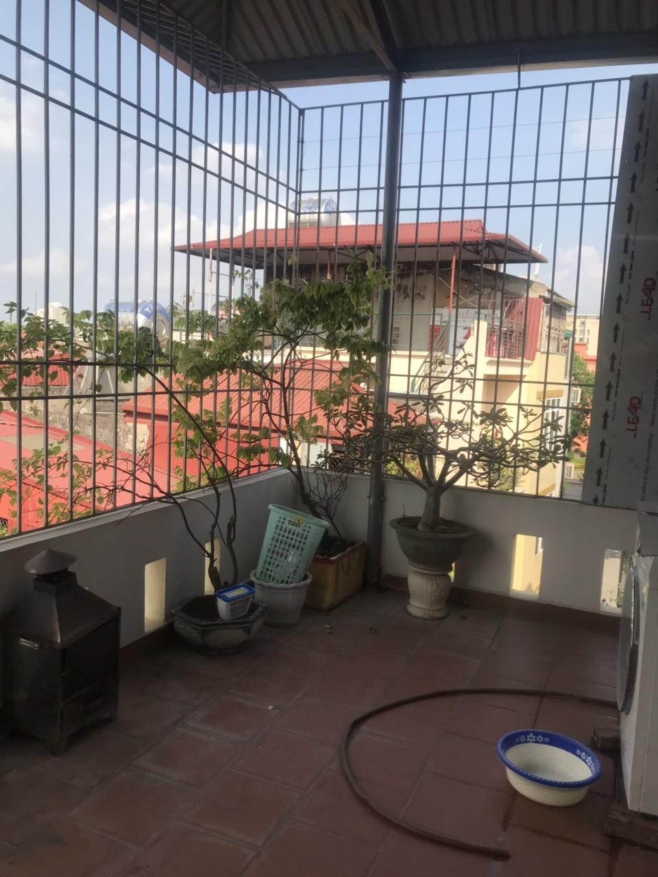 Chính chủ bán nhà 6 tầng mặt ngõ oto Thái Hà, Tây Sơn, kinh doanh siêu tốt, giá 6,1 tỷ. Ảnh số 42474979