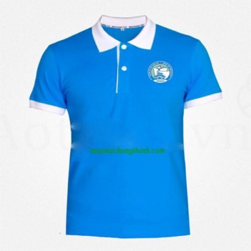 Cơ sở may áo thun đồng phục giá rẻ Ảnh số 42566007