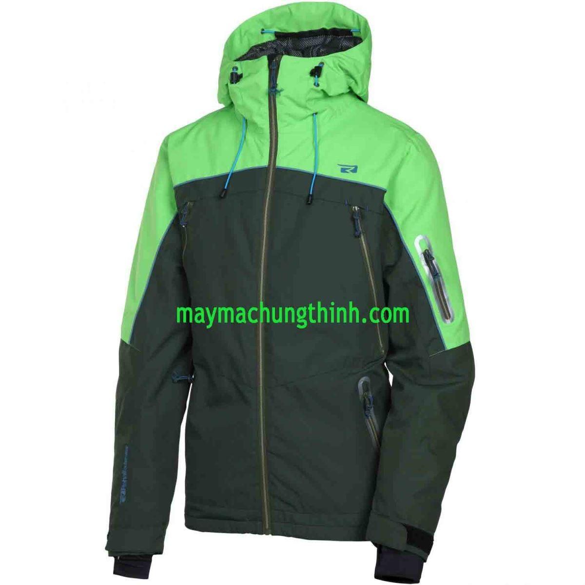 Cách tìm xưởng may áo khoác ,xưởng may áo gió giá rẻ Ảnh số 42570526