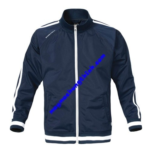 May áo gió tại HCM Địa chỉ may giá rẻ uy tín Ảnh số 42570594