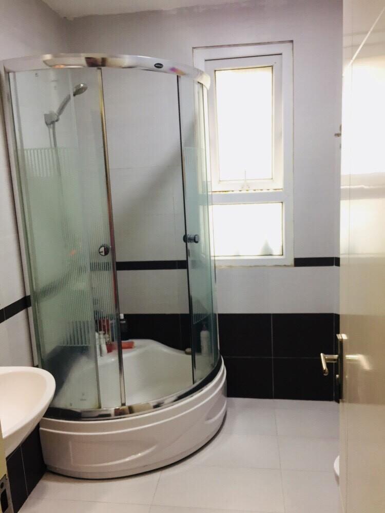 Chính chủ bán căn hộ cao cấp 117m2 chung cư Golden Palace full nội thất , nhận nhà ngay, SĐCC