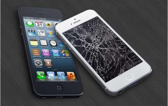 Thay mặt kính iPhone 6 tại TPHCM Ảnh số 42691976