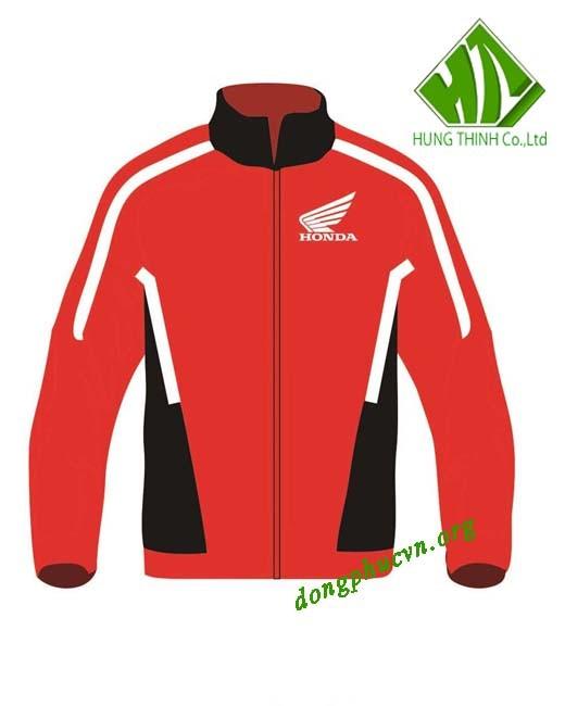 Công ty may áo khoác giá rẻ tại TP HCM Ảnh số 43021907