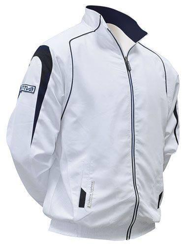 Công ty may áo khoác giá rẻ tại TP HCM Ảnh số 43035009