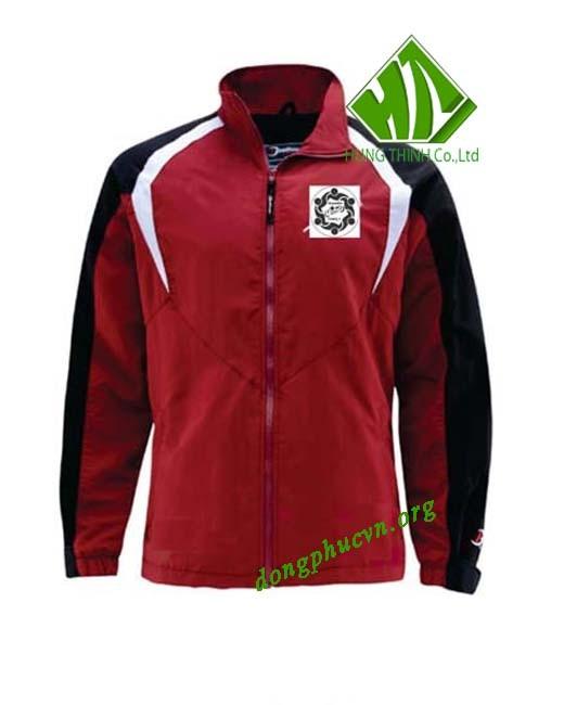 Địa chỉ may áo khoác giá rẻ tại TP HCM chất lượng cao Ảnh số 43219774