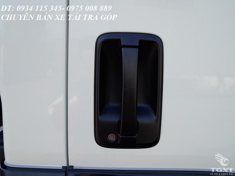 1611132145868355180 Bán xe tải isuzu 7,5 tấn thùng siêu dài 9m6 | Giá xe tải isuzu FVR34UE4 đời 2021 giá tốt.
