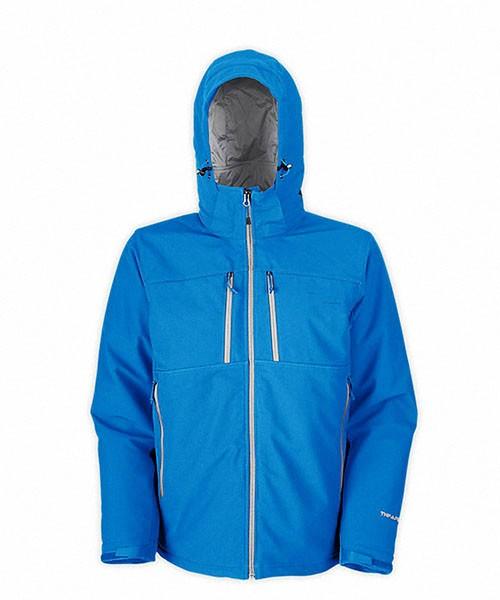 Địa chỉ may áo khoác giá rẻ tại TP HCM chất lượng cao Ảnh số 43336569