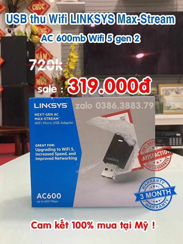 Bộ chia mạng Switch Gigabit Linksys 5port / 8port hàng US trưng bày giá rẻ Ảnh số 43368116
