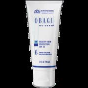 Bộ Obagi Nuderm Set chính hãng của Mỹ giúp điều trị nám, tàn nhang, đốm nâu, mụn rất hiệu quả.