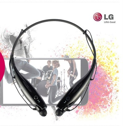 Tai phone Bluetooth LG HBS 730