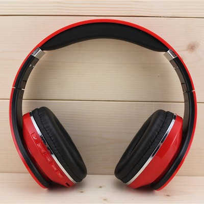Tai nghe bluetooth STN 10 STN 10 bluetooth headphone/headset