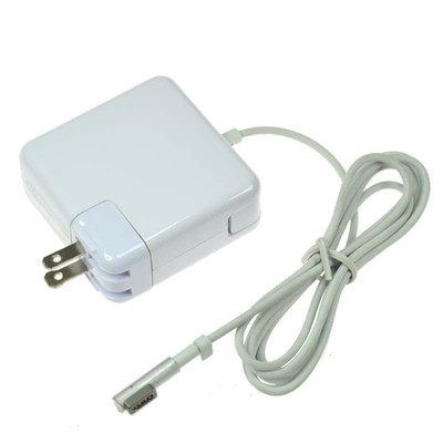 Macbook Charger 60W Magsafe 1