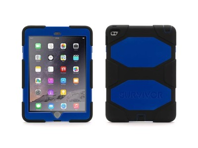 Case ipad Griffin Ốp Griffin ipad