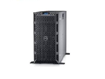 Server Dell T430 ho chi minh gia re,Dell T430 gia re,Dell T430 ho chi minh