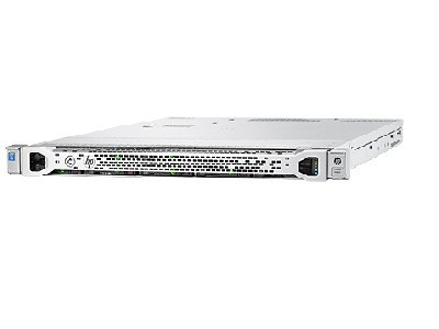 Server HP DL360 G6,Server HP DL360 G5,Server HP DL360 G9,giá cực tốt