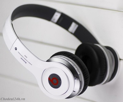 Tai phone Monster Beats Solo Bluetooth S450
