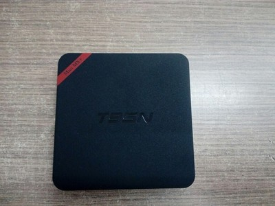 Android TV Box T95N Mini M8S Pro 1GB Ram