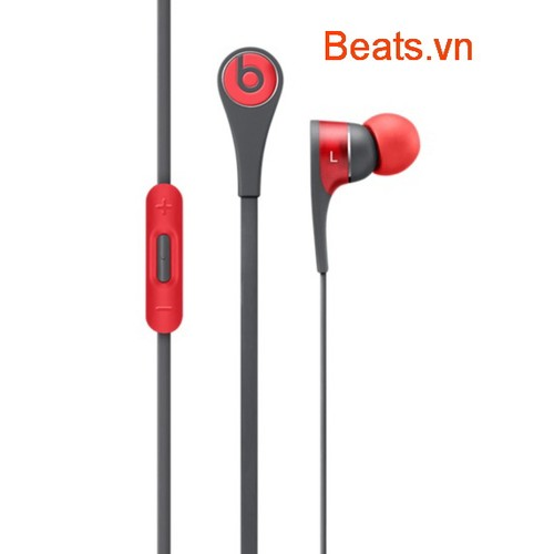 Ảnh số 1: Bán Tai Nghe Beats Tour2 Active Collection Shock Yellow
